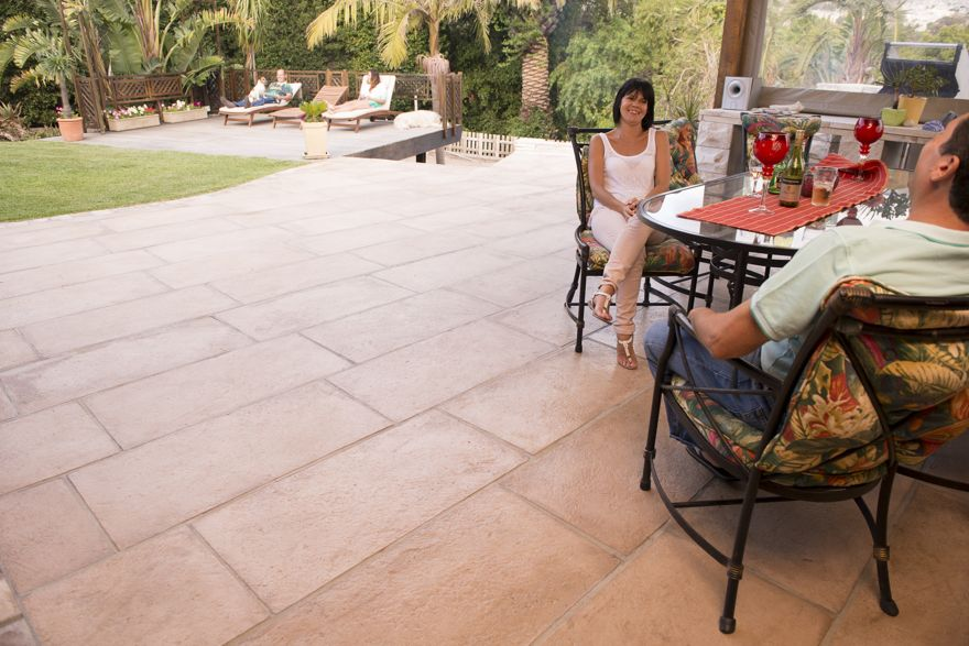 Are You Ready for Summer Outdoor Living?